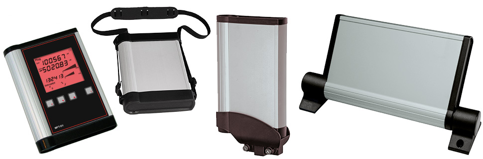 accessories for mobilCASE