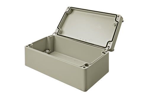 Available with lid support internal cord hinge